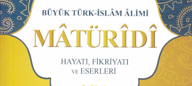 Yazarımız Oğuz Çetinoğlu'nun Yeni Kitabı Yayınlandı