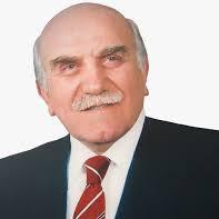 Ali ÇOŞKUN