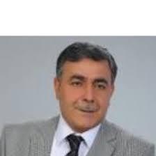 Hacı DURAN