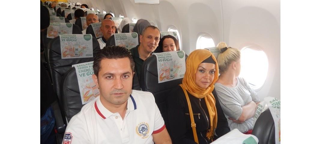 Balkan Turunda ilk hedef Kosova -2