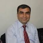 Süleyman COŞKUNER