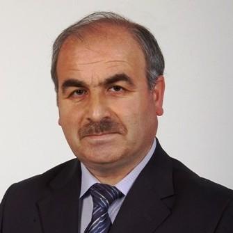 C. Yakup ŞİMŞEK